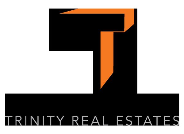 Trinity Real Estates