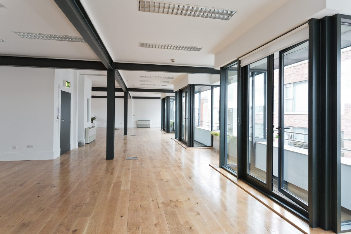 22/24 Great Strand Street, Dublin 1